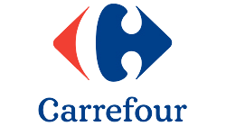 carrefour-removebg-preview