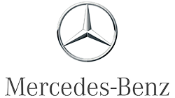 mercedes-1-removebg-preview