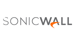 sonicwall-removebg-preview
